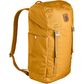 Fjällräven Greenland Top Backpack Large dandelion